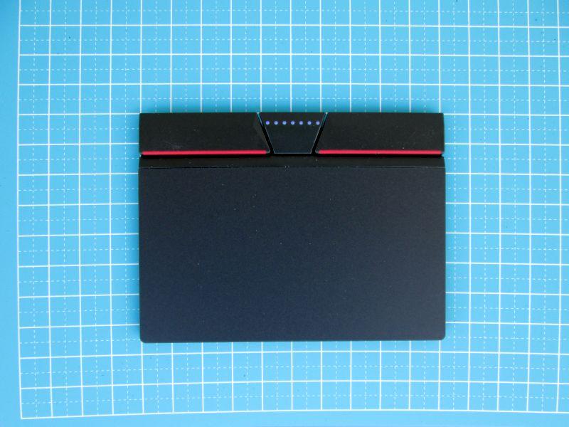 Clickpad(Lサイズ): ThinkPadなグッズの部屋 @tpgoods